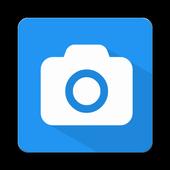 Color CameraHD icon