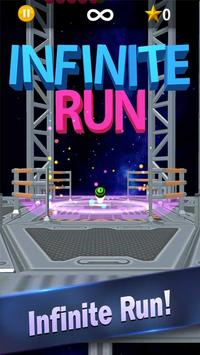 Color Ball: 3D Color Switch screenshot 5