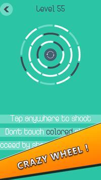 Color Smash apk screenshot