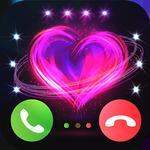 Caller Theme Screen - Color Phone, Call Flash APK