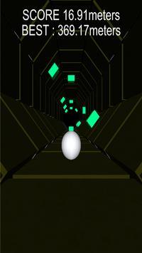 Tube de couleur 2 - Color tunel screenshot 4