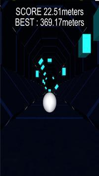 Tube de couleur 2 - Color tunel screenshot 5