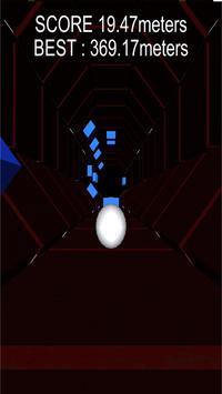 Tube de couleur 2 - Color tunel screenshot 6