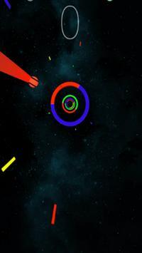 Tube de couleur 2 - Color tunel screenshot 1