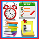 To Do List Note Alarm Reminder Pro APK
