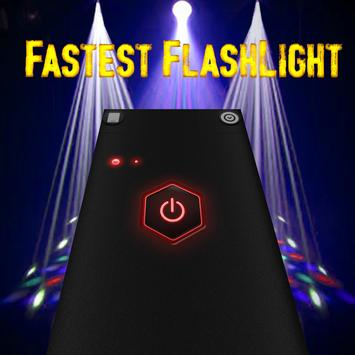 Color FlashLight - LED Light apk screenshot