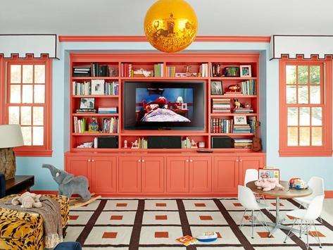 Color Combinations screenshot 6