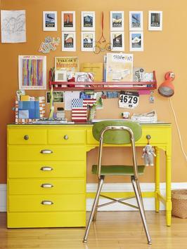 Color Combinations apk screenshot