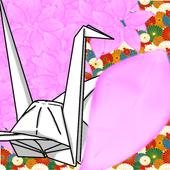 彩鶴 icon