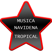 Tropical Free Online Naviden Music icon