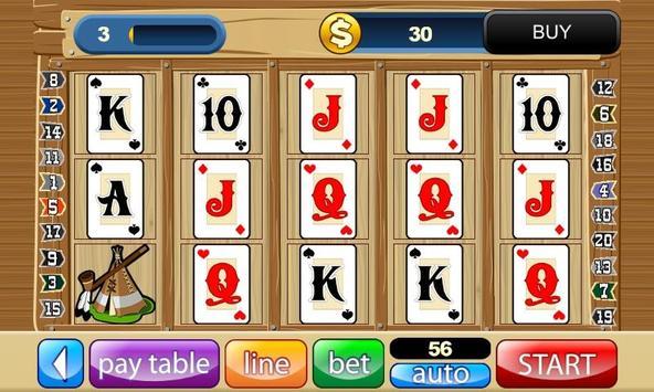 Colorado Slot Machines screenshot 1