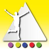 ColorApp icon