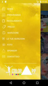ColorApp apk screenshot
