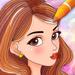 Pretty Girl Coloring Wonderland: Draw & Paint