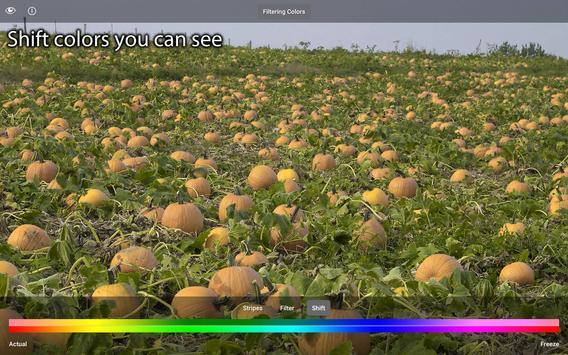 Color Blind Pal screenshot 6