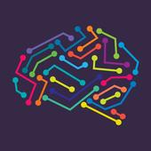 Color Brain icon