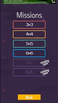 Color Brain screenshot 4