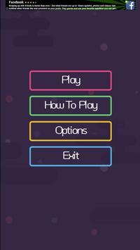 Color Brain screenshot 3