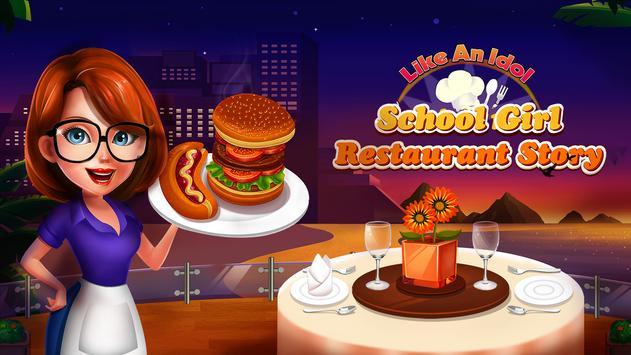 Chef Dash screenshot 14