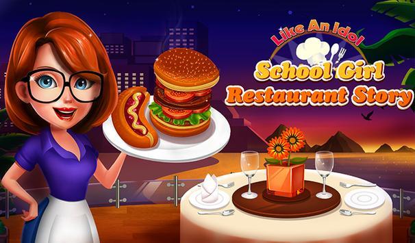 Chef Dash screenshot 4