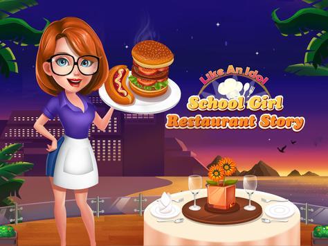 Chef Dash screenshot 9