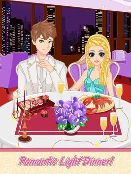 Date My School Crush screenshot 10