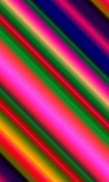 Color Gradient Wallpaper screenshot 1