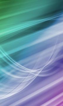 Color Gradient Wallpaper screenshot 2