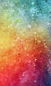 Color Gradient Wallpaper screenshot 4