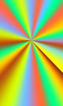 Color Gradient Wallpaper screenshot 6