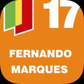 Fernando Marques - Autárquicas icon