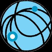 WWSA Contacts icon
