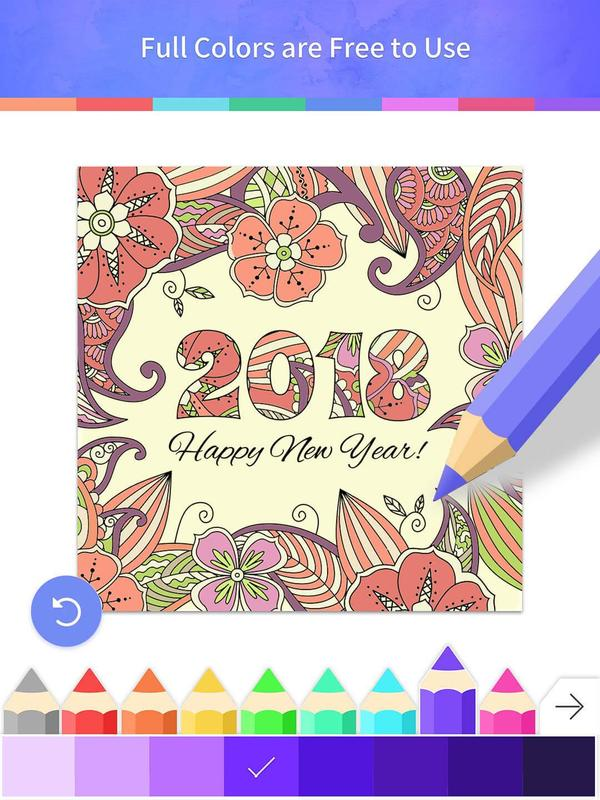 Coloring book 2018 apk Coloring book for me apk
