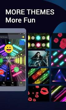 Color Flashlight -Torch LED Flash screenshot 3