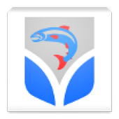 Schoolsoft Vindeln icon