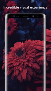 Colorful U screenshot 2