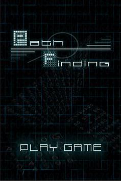 Path Finding - Numeric Puzzle apk screenshot