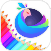 Color Story - Coloring Mandala Book for Android - APK Download