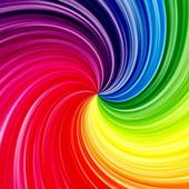 Colorful Wallpaper Pictures HD Images Free Photos icon