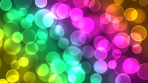 Colorful Wallpaper Pictures HD Images Free Photos screenshot 4