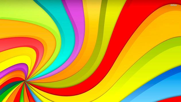 Colorful Wallpaper Pictures HD Images Free Photos screenshot 5
