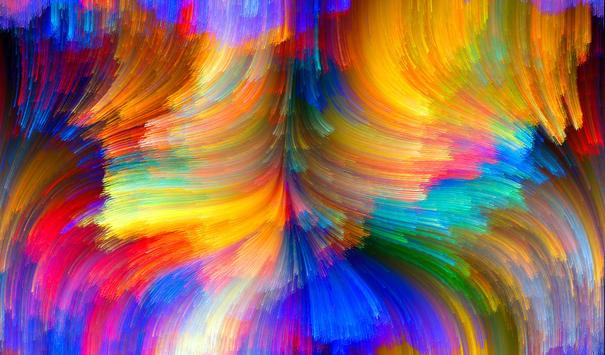 Colorful Wallpaper Pictures HD Images Free Photos screenshot 6