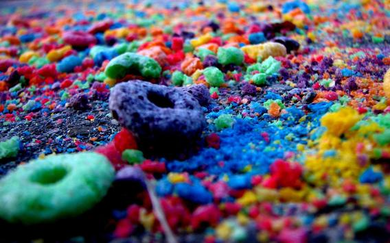 Colorful Wallpaper Pictures HD Images Free Photos screenshot 7