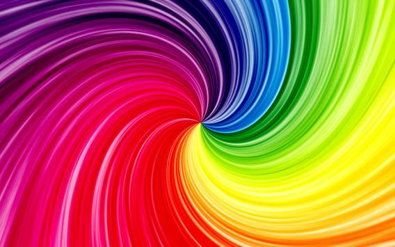 Colorful Wallpaper Pictures HD Images Free Photos poster