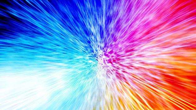 Colorful Wallpaper Pictures HD Images Free Photos screenshot 1
