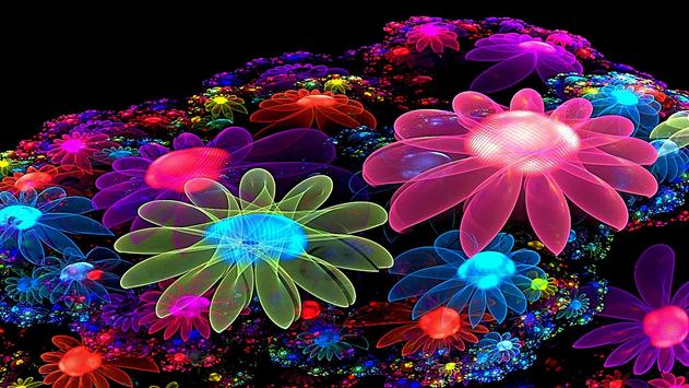 Colorful Wallpaper Pictures HD Images Free Photos screenshot 2