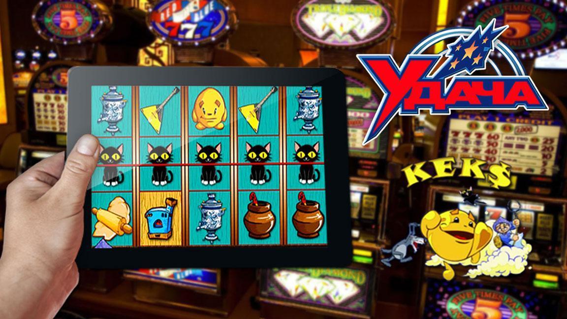 The wild chase игровой автомат