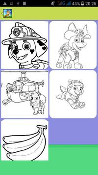 Prodigy Math Game Coloring Pages