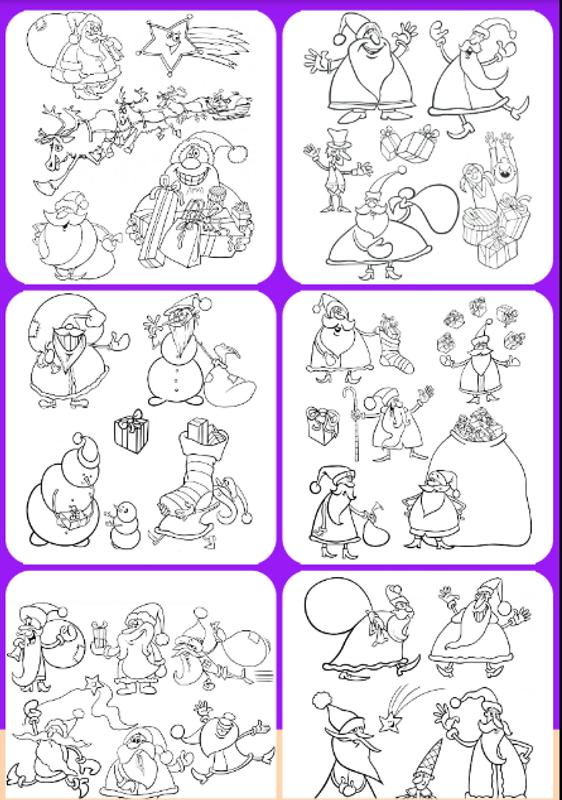 Coloring Pages For Kids APK Download