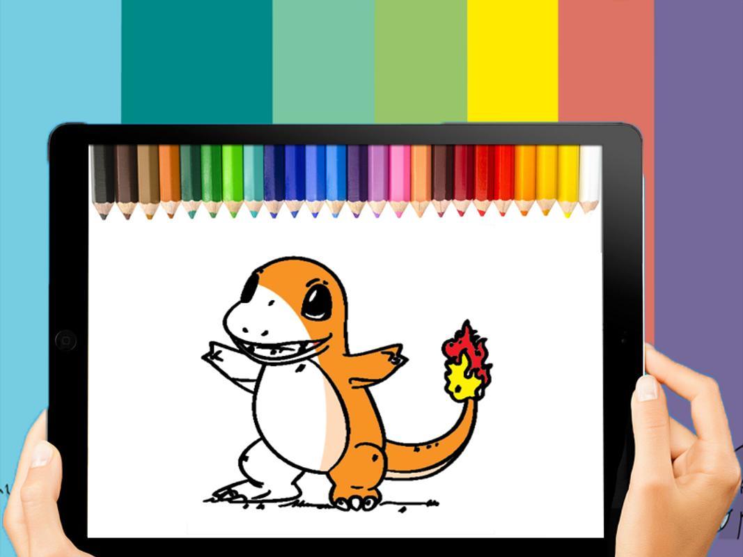 50 Kolorowanki Pokemon Eevee Kolorowanki Dla Dzieci